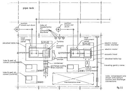 Piping Layout Compressor | Wiring Diagram on pump piping diagram, boiler loop piping diagram, piping schematics drawing, gas boiler piping diagram, example of piping instrumentation diagram, water boiler piping diagram, spence steam valve piping diagram, isometric piping diagram, typical boiler piping diagram, reverse return piping diagram, fan coil piping diagram, chiller piping diagram, piping plan diagram, storage tank piping diagram, radiant heat piping diagram, block diagram, refrigerant piping diagram, make up water piping diagram, water surge tank piping diagram, piping line diagram,