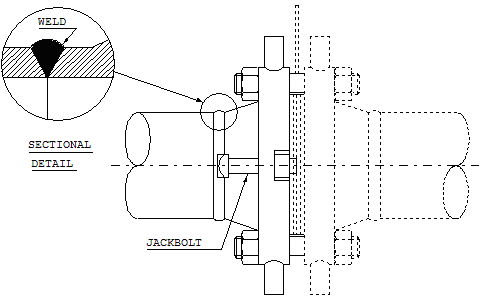 Stock Les Paul Wiring Diagram further 155514993355591378 together with Index together with Alex Lifeson Les Paul Axcess Wiring Diagram Save Gibson Double Neck Guitar Wiring Diagram Shamrock Boat Wiring Harness additionally Wiring Diagram For Underfloor Heating Mats. on double neck guitar wiring diagram